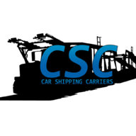 CarShipCarrier