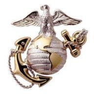 USMC_Mustang