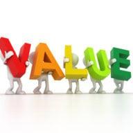 ValueAnalyst