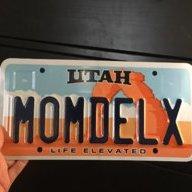 MomdelX