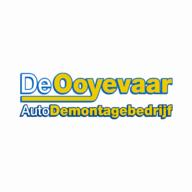 Ooyevaar