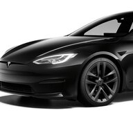 Getting tires for model S from Costco | Tesla Motors Club