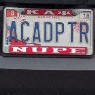 acadapter