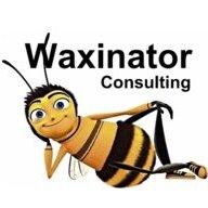 Waxinator