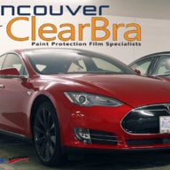 Vancouver ClearBra