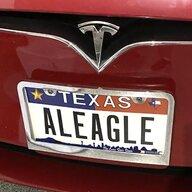 aleagle