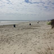 BeachBumDon