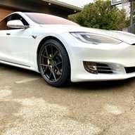 aftermarket audio upgrade | Tesla Motors Club