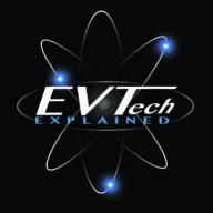 EV-Tech Exp