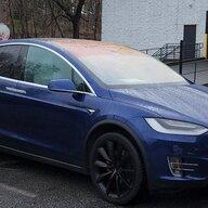 Model S P100d Lease Transfer 1664 Mo Tesla Motors Club