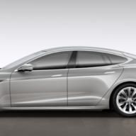 TuneIn Premium login work? | Tesla Motors Club