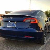 California Lemon Laws Dmv Org >> Do I Have A Lemon Law Case Tesla Motors Club