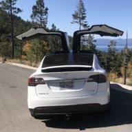 Model X Insurance Rates Tesla Motors Club