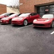 Model 3 Add-On's   Tesla Motors Club