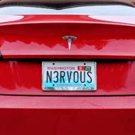 N3RVOUS