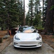 Front end rattle/clunk noises   Tesla Motors Club