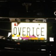 0verICE