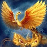 FirebirdAlpha