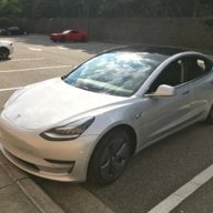 Action needed to get a license plate? | Tesla Motors Club