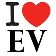 LoveEV