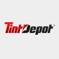 TintDepot.com