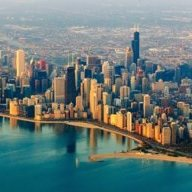 ChicagoP3D