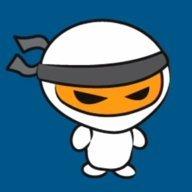 ninjarice