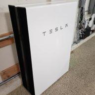 Upgraded Backup Gateway   Tesla Motors Club