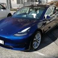 Model 3 paint wearing off | Page 6 | Tesla Motors Club