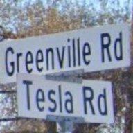 Music from USB skips | Tesla Motors Club