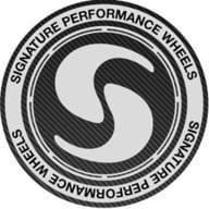 SignatureWheel