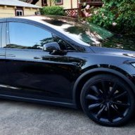 Tesla Lease Takeover >> Wanted Tesla Model X Lease Takeover In Ca Tesla Motors Club