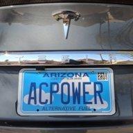 ac_power
