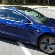 Not seeing Sentry Mode | Tesla Motors Club