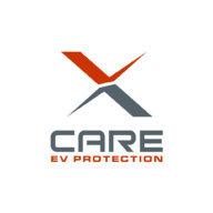 X-Care EV