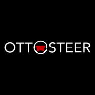 OttoSteer