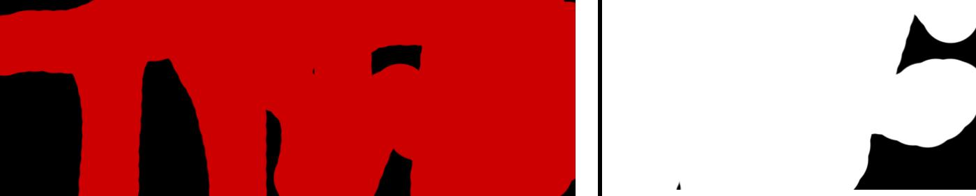 Tesla Motors Club >> Tesla Motors Club