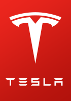 Tesla Motors Club