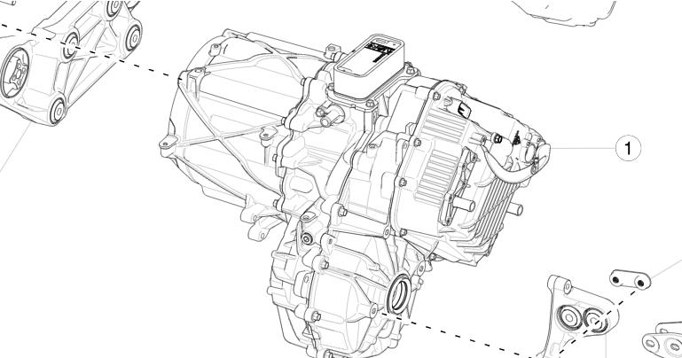 Tesla Releases Parts Catalog For All Models Motors Clubrhteslamotorsclub: Tesla Parts Catalog At Gmaili.net