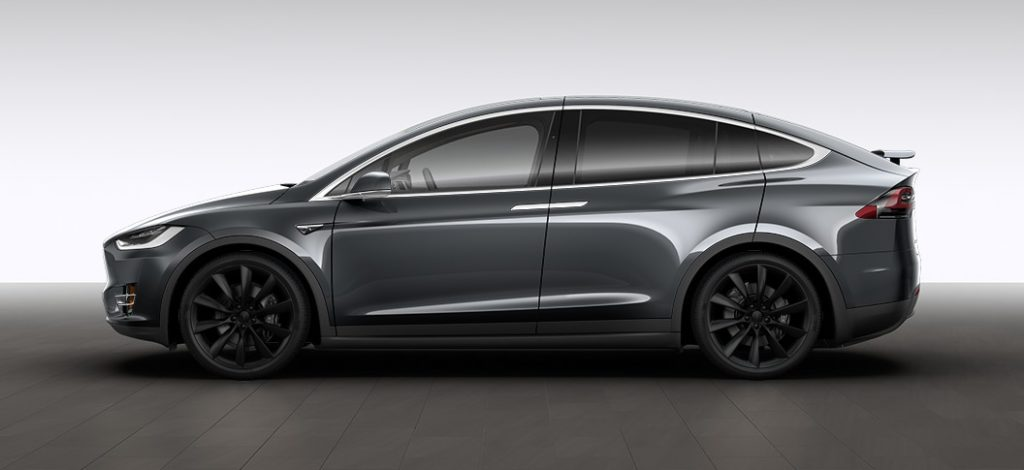 Tesla Might Expand To Elon Musk's South African Homeland ...