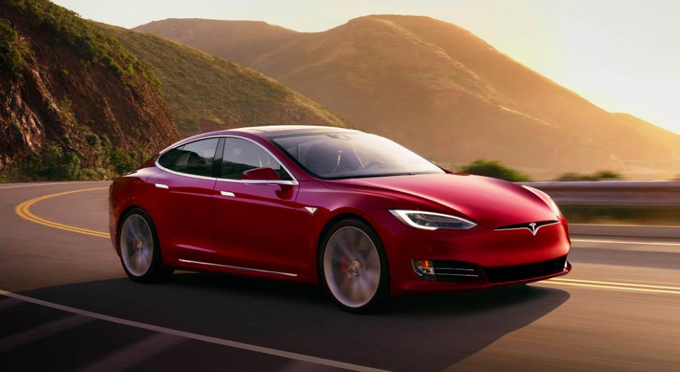 Tesla Motors Club >> Motor Trend Calls Model S Ultimate Car Of The Year Tesla Motors Club