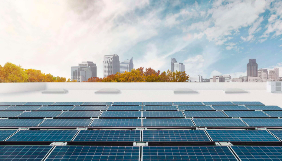Tesla Launches Commercial Solar Subscriptions
