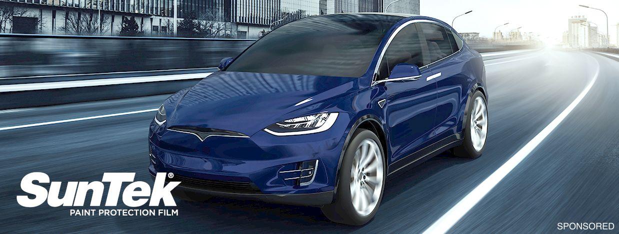 Tesla-_Blog_Header_v2__9_21_20.jpg